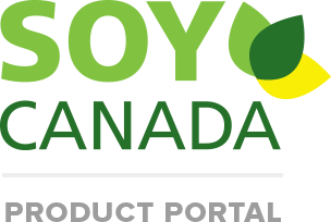Meal and Hulls : Soy Canada Product Portal (English)